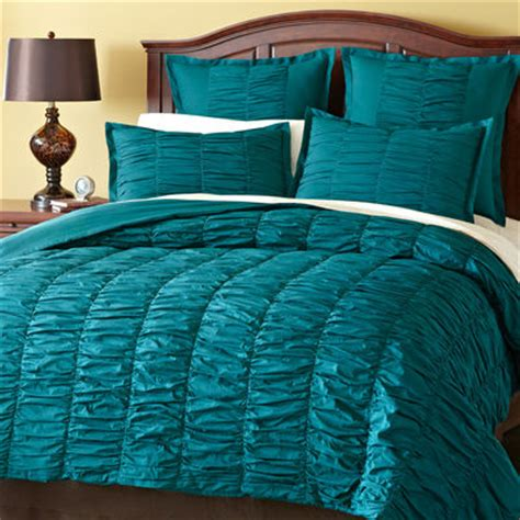 turquoise bed set turquoise bedding decor by color