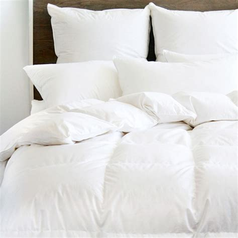 down duvet comforter st moritz duvet down comforter by cd bedding of ca