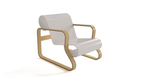 paimio armchair paimio armchair by alvar aalto flyingarchitecture