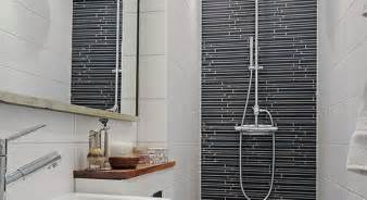 tiling ideas for a bathroom choosing bathroom tile ideas for small bathrooms