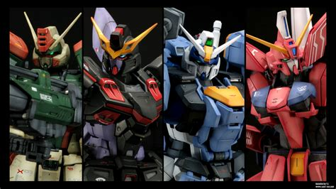 kumpulan wallpaper gundam earth alliance gt gunpla club iyaa com