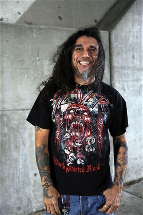 Kaos Exodus Band Metal Ex 08 67 best tom araya images on my thrash