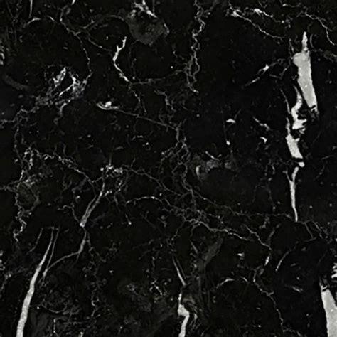 slab marble black marquinia texture seamless 01935