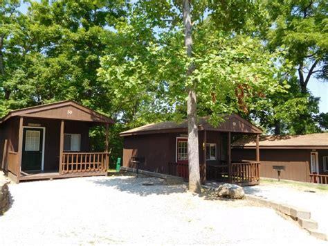 Cabin Rentals In Missouri by Cabin Rentals In Missouri Cabins In Missouri