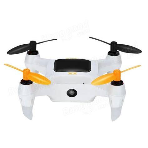 Smart Nano Drone onagofly onago fly 2 selfie smart nano drone wifi fpv with