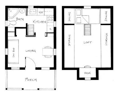 tumbleweed tiny house floor plans living small tumbleweed tiny houses