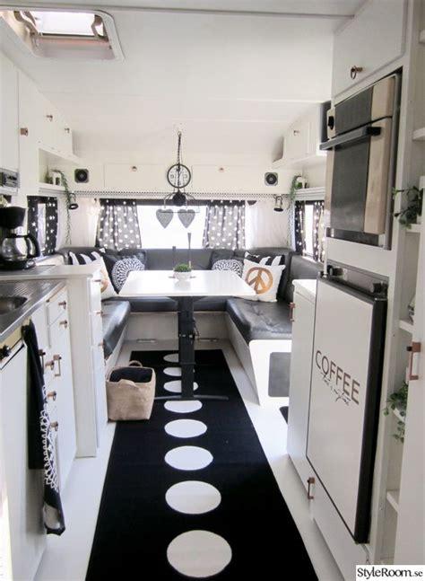 Design Caravan Renovation Ideas Home 1000 Ideas About Caravan Interiors On Caravan
