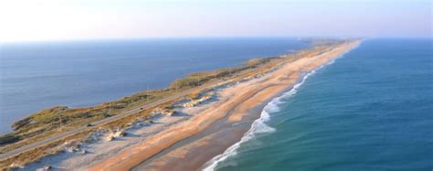 south carolina outer banks jacques cartier verrazano and in the new world