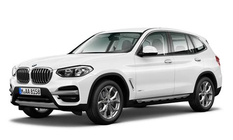 Bmw 9 Series Price by Bmw 9 Series Price 2018 2019 New Car Reviews By