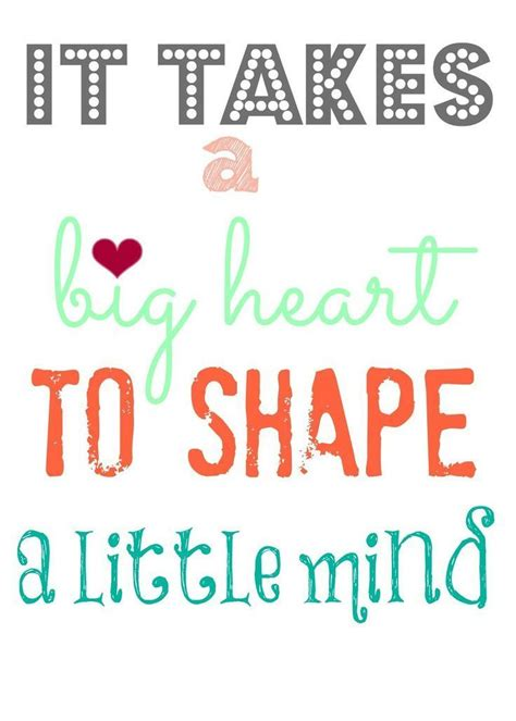 Background Quotes For Kindergarten Education Quotesgram by Early Childhood Quotes By Quotesgram Glass