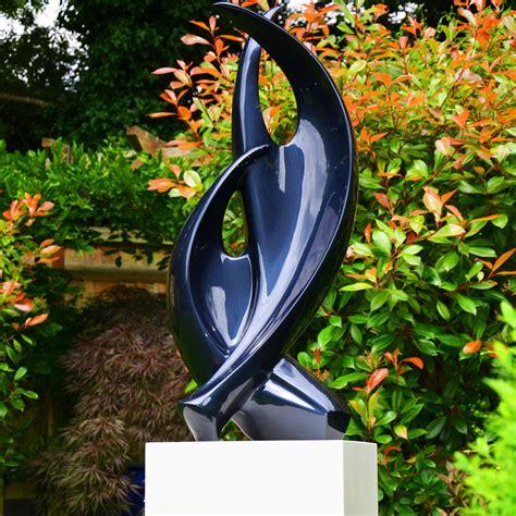 Skulptur Garten Modern by Modern Garden Statues And Sculptures Http Lomets