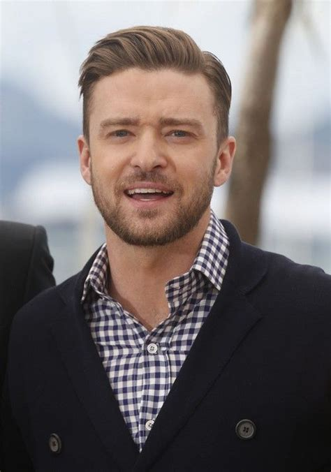is justin timberlake balding 13 best images about beard on pinterest styling products