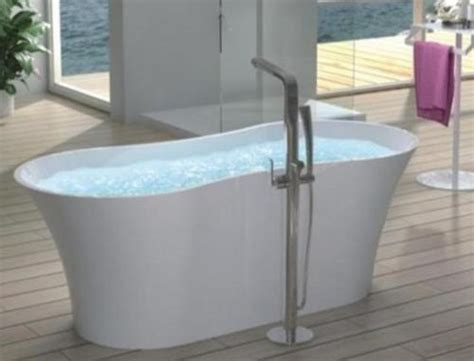bathtub online freestanding bathtub portable bathtub in foshan guangdong