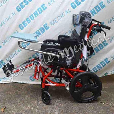 Www Kursi Roda kursi roda cerebral palsy disabilitas kursi roda net
