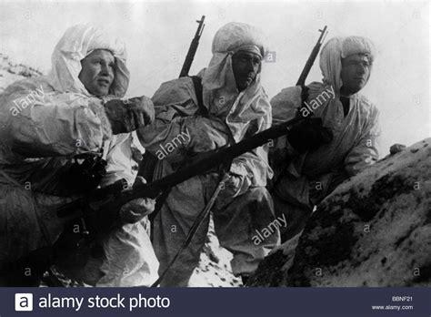 art of war 2 stalingrad winters free online games at events second world war wwii russia stalingrad 1942
