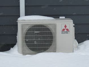mitsubishi heat pumps christchurch ecan madness christchurch heat pumps now