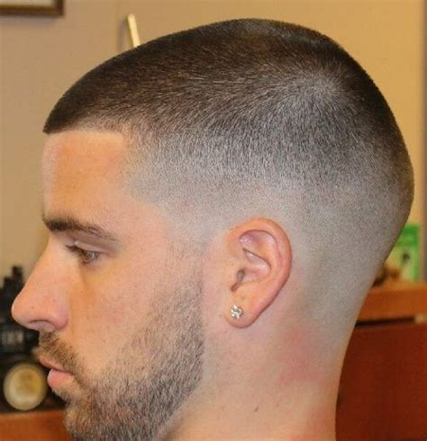 buzzed hair and balding top 25 ideas about bald fade on pinterest rockabilly