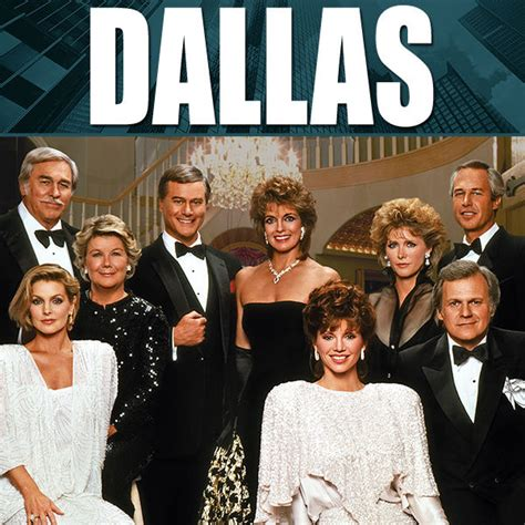 How To Buy Tv Shows On Itunes With Gift Card - dallas classic series season 9 on itunes