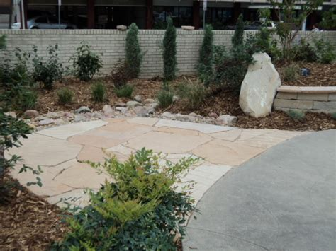 xeriscape design meaning maintenance