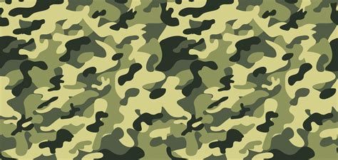 army pattern name free printable camo it works too download