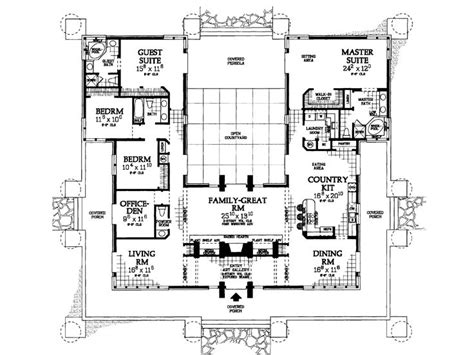 plan 057h 0036 find unique house plans home plans and floor plans plan 057h 0025 find unique house plans home plans and