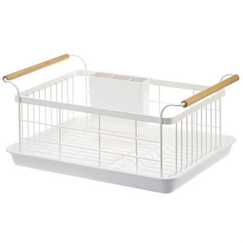 Sink Drainer Basket by Rupola Dish Drainer Basket Tosca Dish Drainer Kitchen