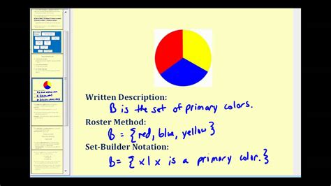 set theory venn diagram problems and solutions set theory math worksheets worksheet on union and