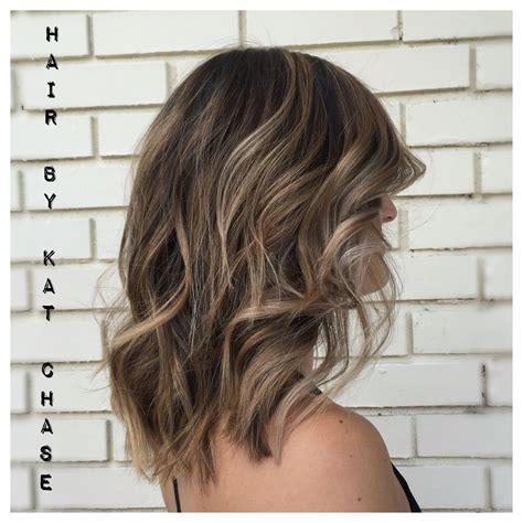 dark brown hair blond highlights women over 50 dark brown hair with thin blonde highlights throughout