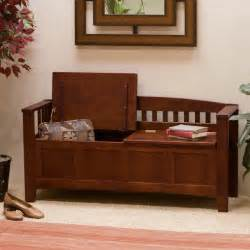 Storage Bench Bedroom Furniture Entryway Bench Bedroom Storage Bench Entryway Furniture