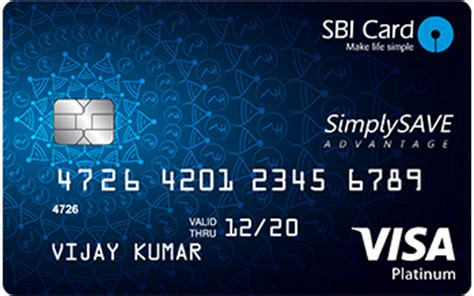 Sbi Credit Card Reward Points Gifts - sbi s simply save advantage card review 2017