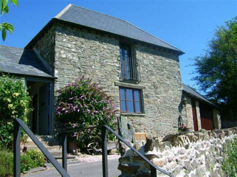 Salcombe Cottage by Salcombe Cottage Special Offer Cottages
