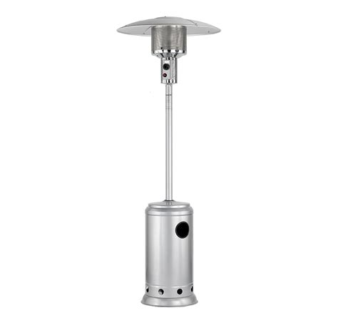 Hire Patio Heater Patio Heater Patio Heater 4 Hire