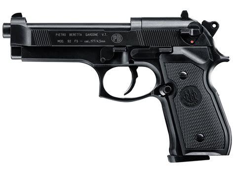 Jual Umarex Baretta M92fs Kaskus buy cheap beretta 2253000 m92fs pellet black airgun