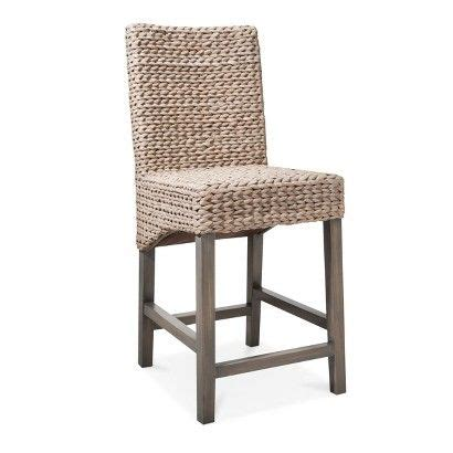 Scrollback With Nailhead Counter Stool Ave Six by 64 Best Images About Melanie S Bar Stools On