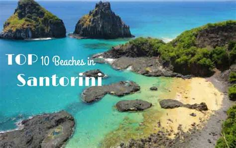 Vacation Homes In Ireland - top 10 beaches in santorini