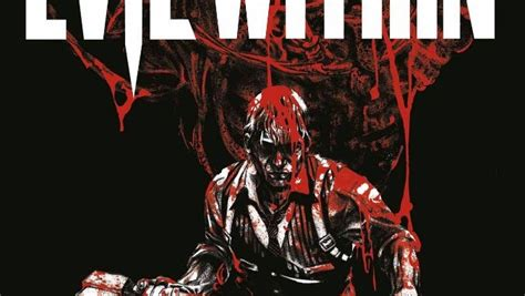 the evil within volume 2 the interlude books the evil within the interlude 1 review worthy of the