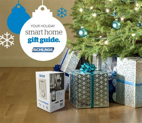 smart home 2017 home and tech gift guide the big apple mama the ultimate holiday smart home gift guide