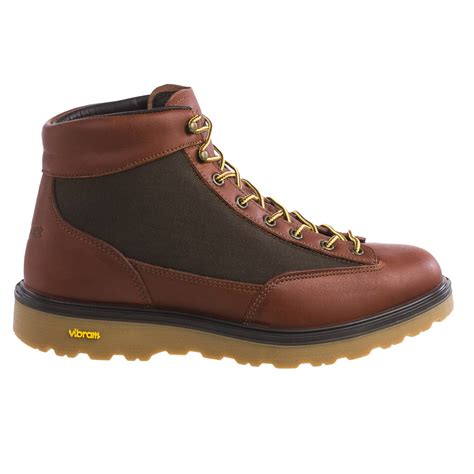 danner boots mens danner dl2 boots for save 76