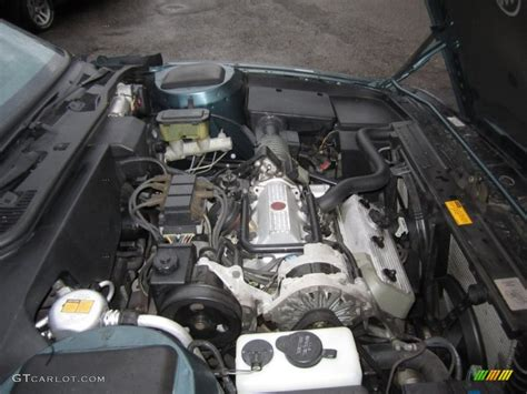 buick 3 8 engine 3 8 buick engine specs 3 free engine image for user