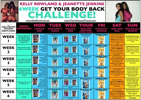 get a new challenge jeanette jenkins rowland 2015 get your back