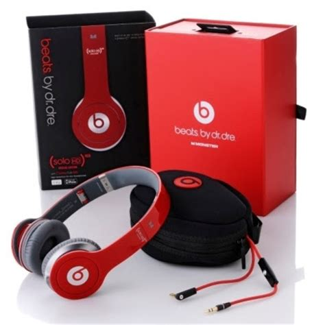 Asli Murah Beats Pro By Dr Dre Headphones Black Silver tablet android murah beats hd by dr dre headphones special edition