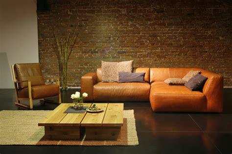 camp  modern sectional sofas toronto  bullfrog americas