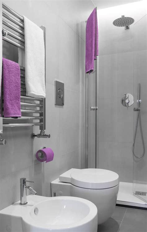 architettura bagno minima architettura roma bagno design