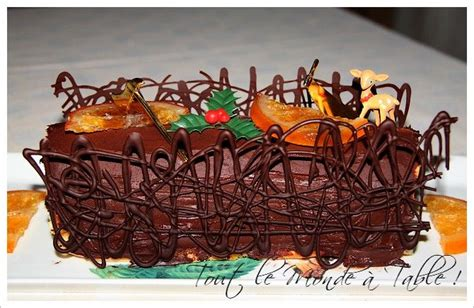 Decoration Buche De Noel Maison by D 233 Coration Maison Buche De Noel Exemples D Am 233 Nagements