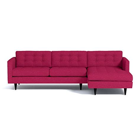 pink sofas for sale beautiful pink sofas and chairs