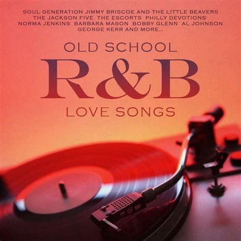 best r b songs school r b songs mp3 buy tracklist