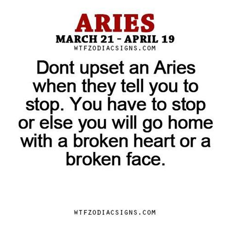 25 best ideas about aries funny on pinterest aries