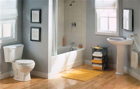 american standard bathroom sri lanka american standard colony bathroom collection