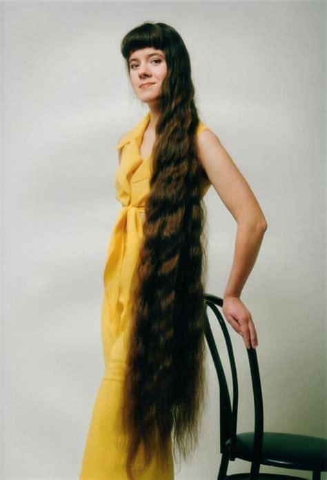 very long floor length hair woman with floor length black hair pictures of girls