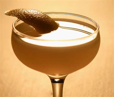 recipe pdts paddington cocktail james beard foundation